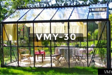 VERANDA /VMY-30