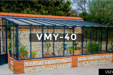 VERANDA /VMY-40