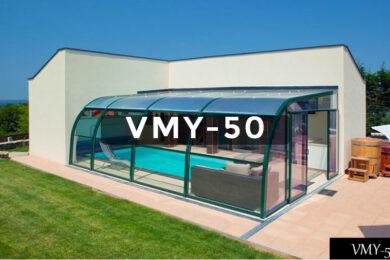 VERANDA VMY-50