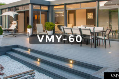 VERANDA VMY-60