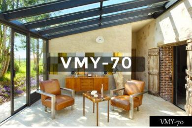 VERANDA VMY-70